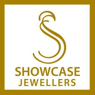 Kennedy's Showcase Jewellers   Sunday 16 December 10 am - 2 pm Friday 21 December 9 am - 7 pm  Saturday 22 December 9 am - 3 pm Sunday 23 December 10 am - 3 pm