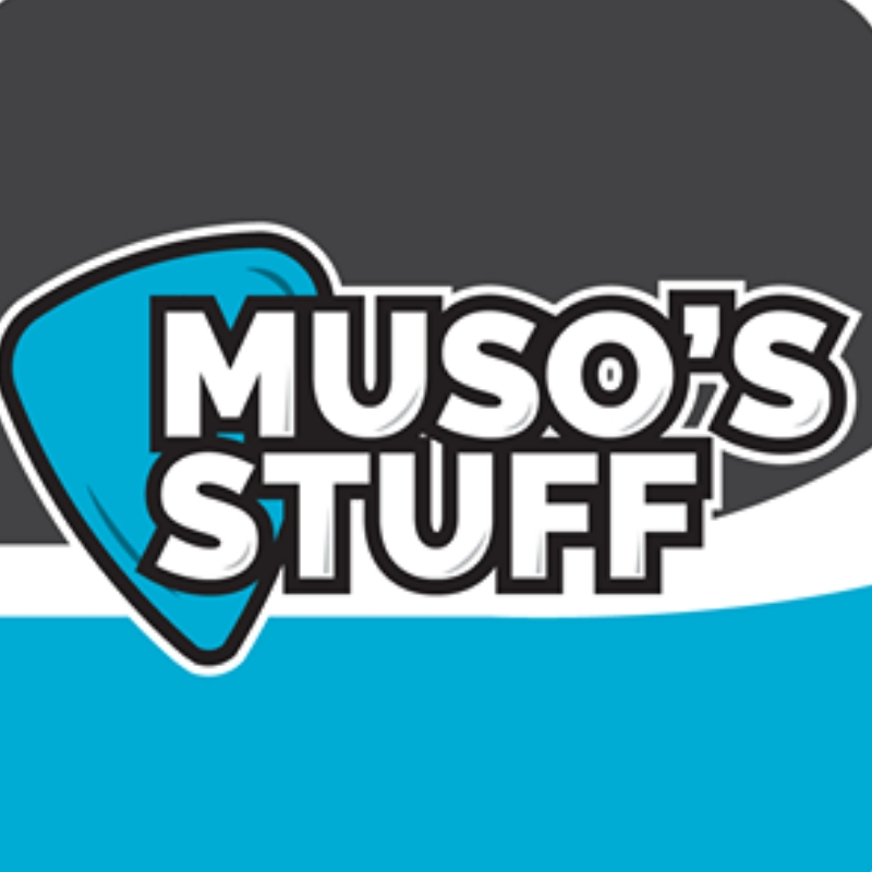 Muso's Swan Hill   Saturday 22 December 10 am - 3 pm Sunday 23 December 10 am - 3 pm  Monday 24 December 10 am - 8 pm