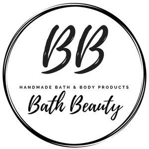 Bath Beauty   2 for $50 Whipped soaps & Scrubs (Normally $30 each)  4 for $30 Large round bath bombs (Normally $10 each)