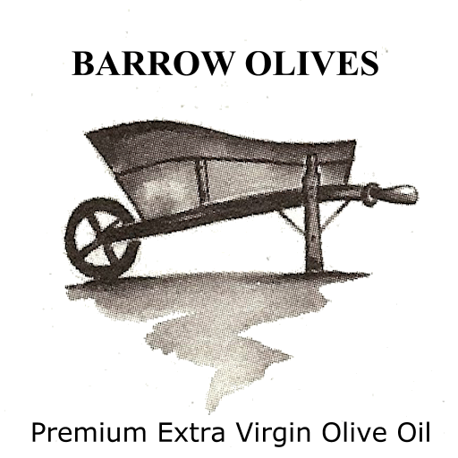 Barrow Olives   Run Out Special on olive oil & Chilli pressed olive oil only $9 for 250mls