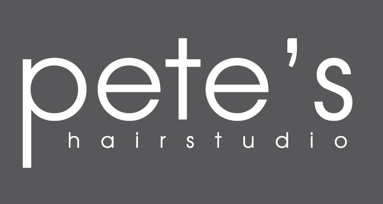 Pete's Hair Studio   Get a men's haircut and receive a complementary neck shave and a stubby holder