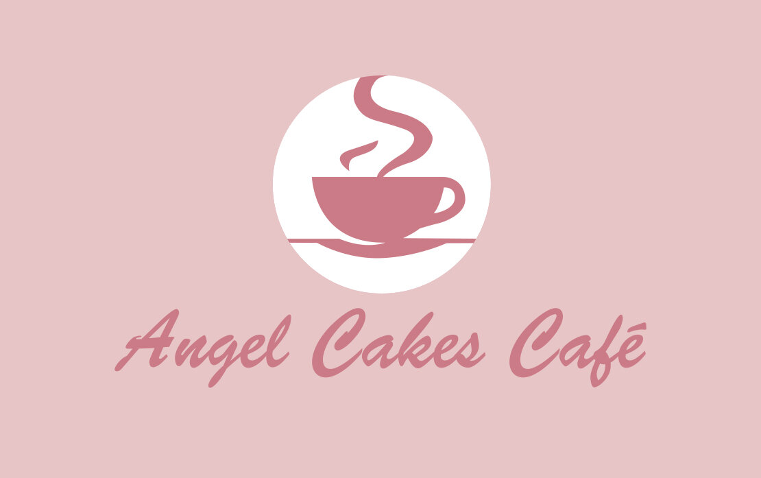 Angel Cakes Cafe   5 Cannoli for $10  Fairy floss, choose your own flavour and we will make it for you.  Chocolate donuts, caramel donuts and jam filled donuts