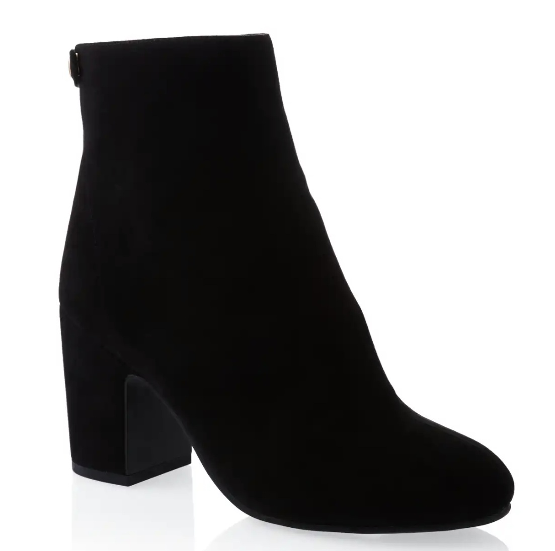 Ankle Boots.png