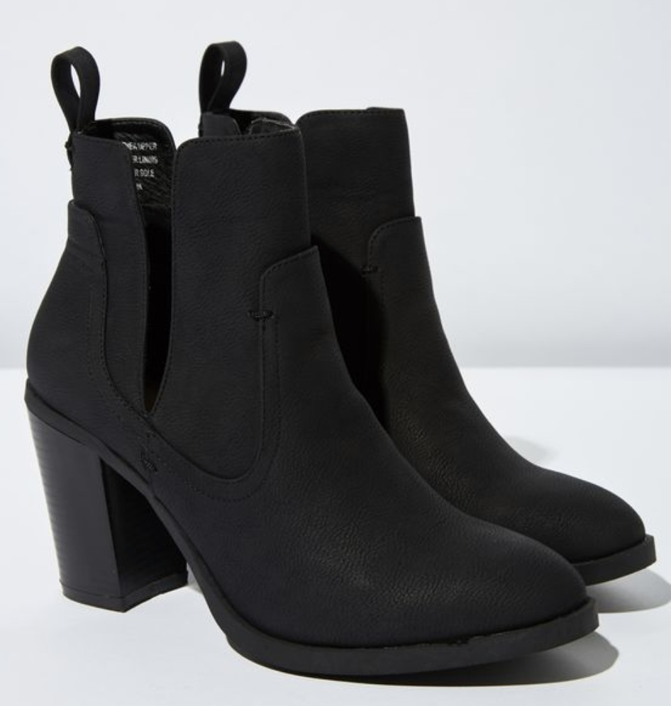 Ankle Boots 3.png