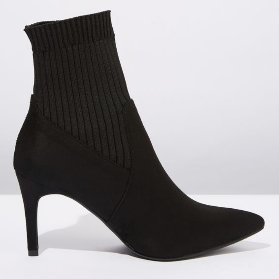 Ankle Boots 7.png