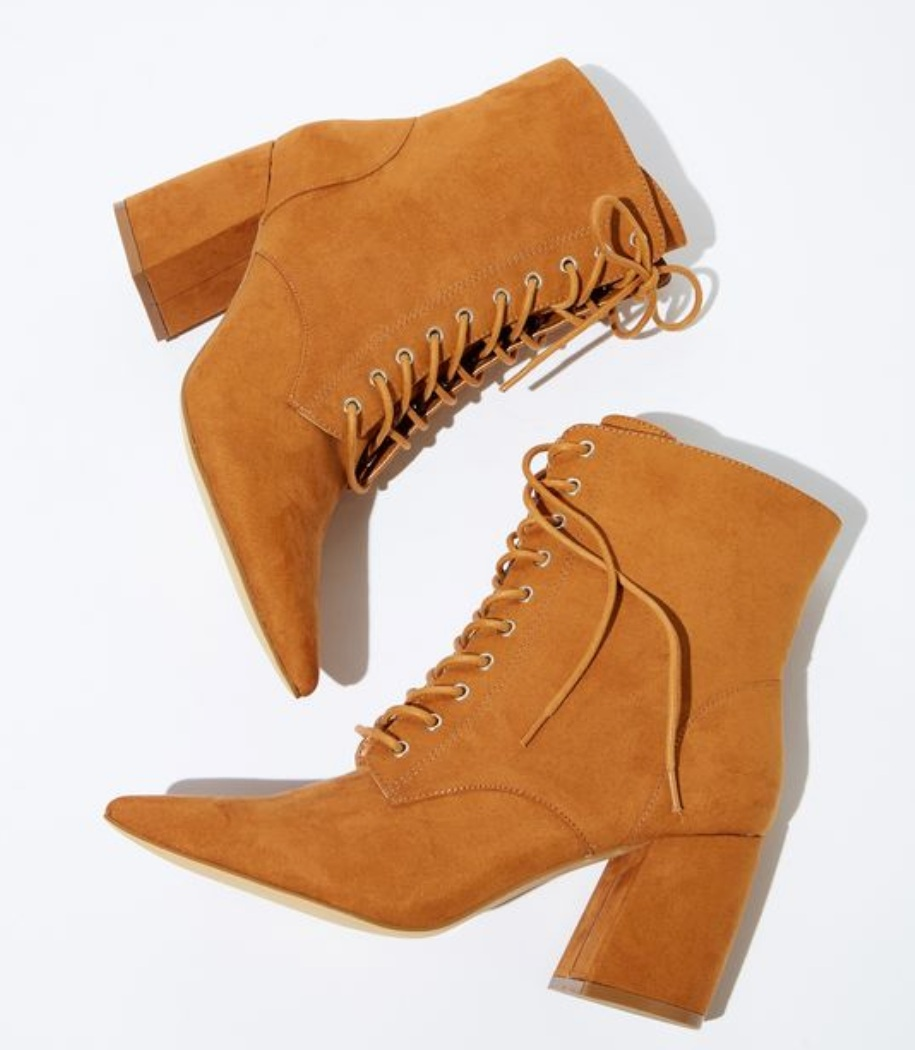 Ankle Boots 8.png