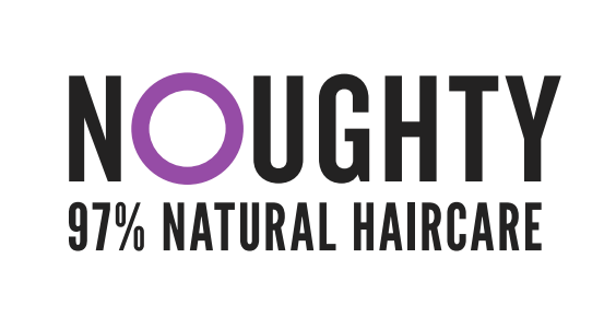 Noughty-Logo.png
