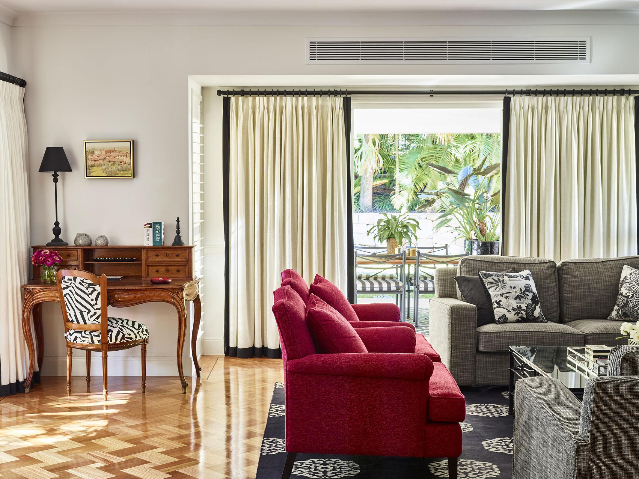 Claire Stevens_St Lucia House 48.jpg