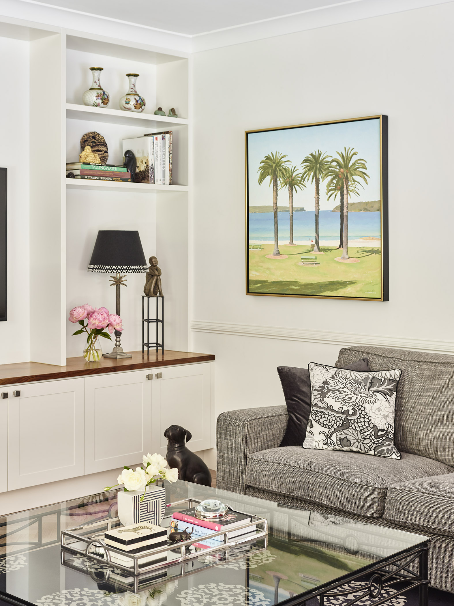 Claire Stevens_St Lucia House 37.jpg