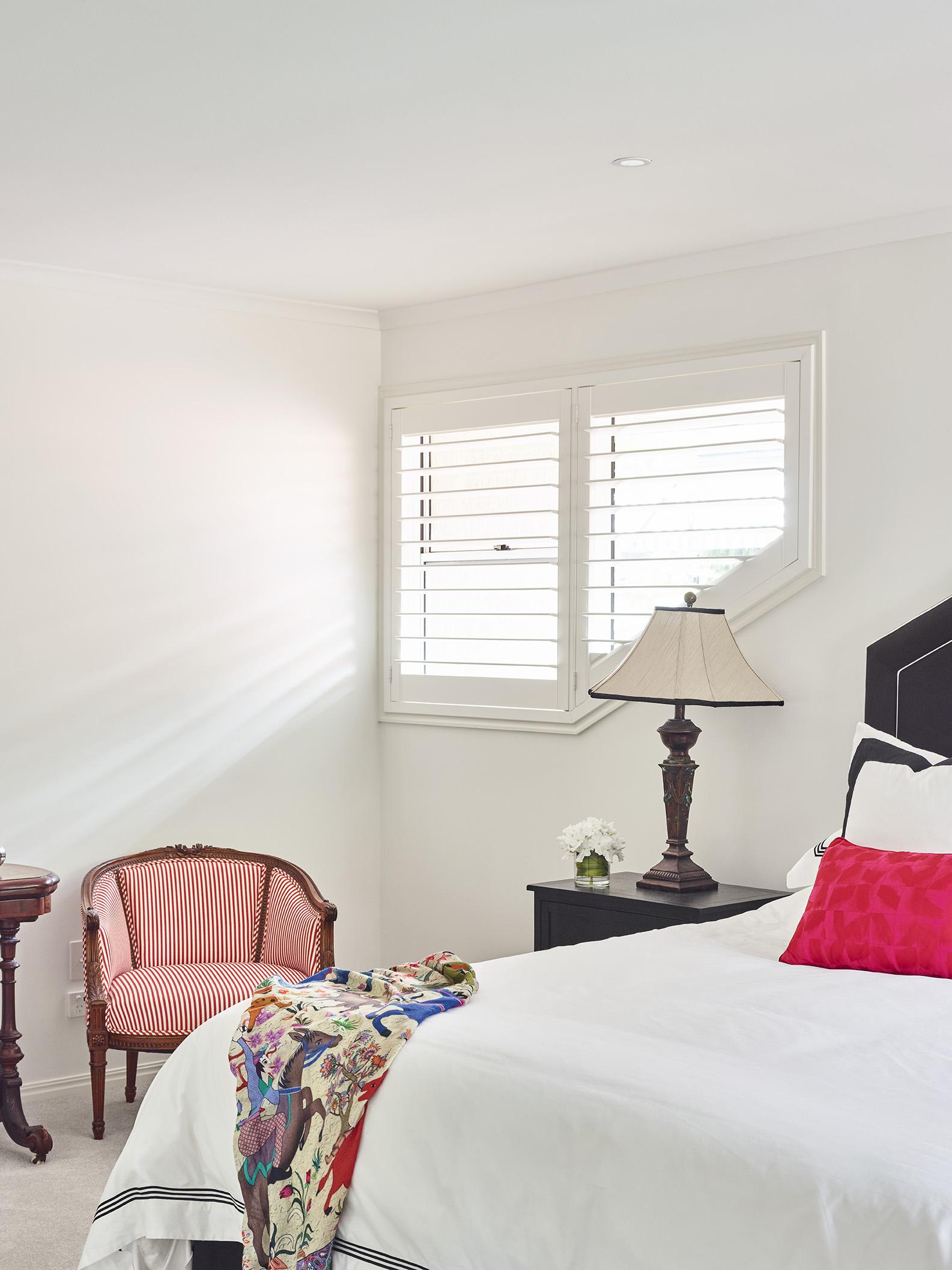 Claire Stevens_St Lucia House 5 1.jpg