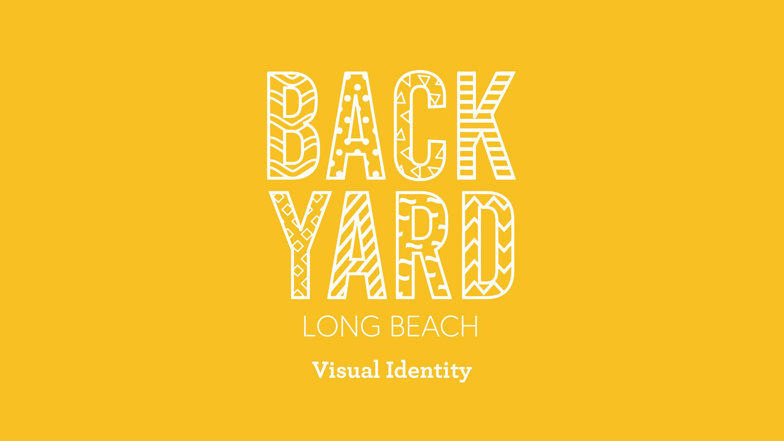 BackyardLB_StyleGuide.jpg