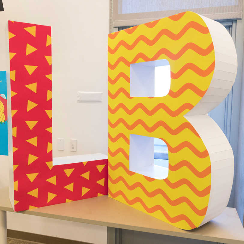 LBPD-Designmatters-Gallery-19.jpg