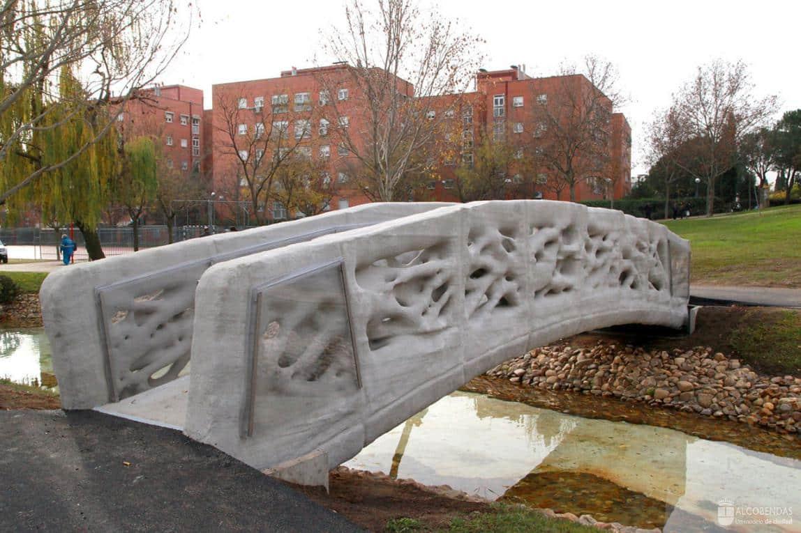 izvor:  Institute for Advanced Architecture of Catalonia