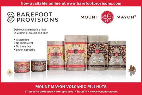 Pili+Nuts+at+Barefoot+Provisions.jpg