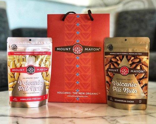 Mount+Mayon+Pili+Nuts+gift+bag.jpg