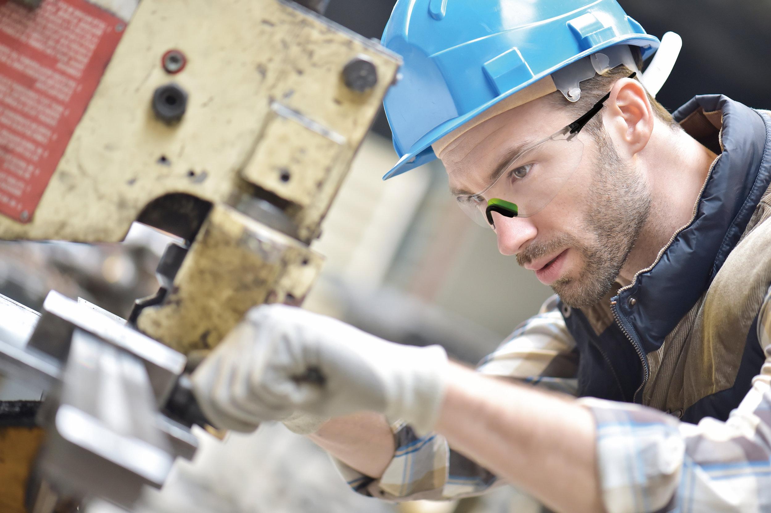 Industrial worker-01.jpg