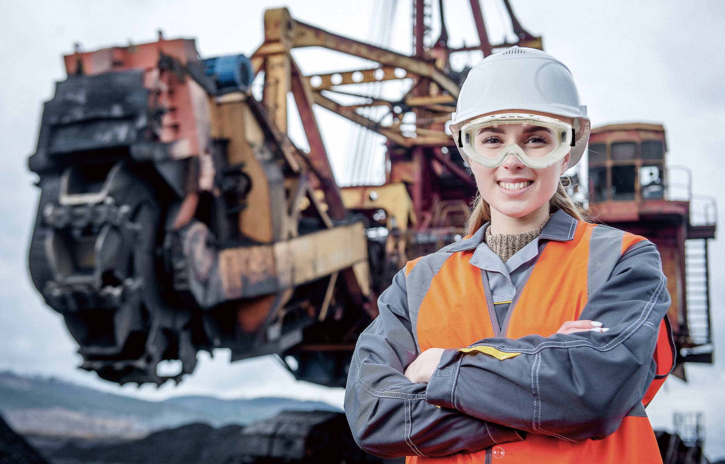 Industrial worker-02.jpg