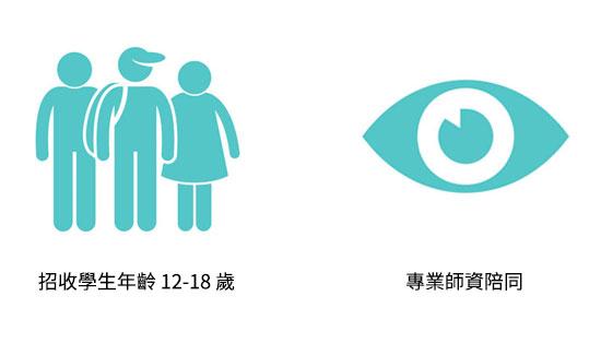 CN-Icon-Banner-1.jpg