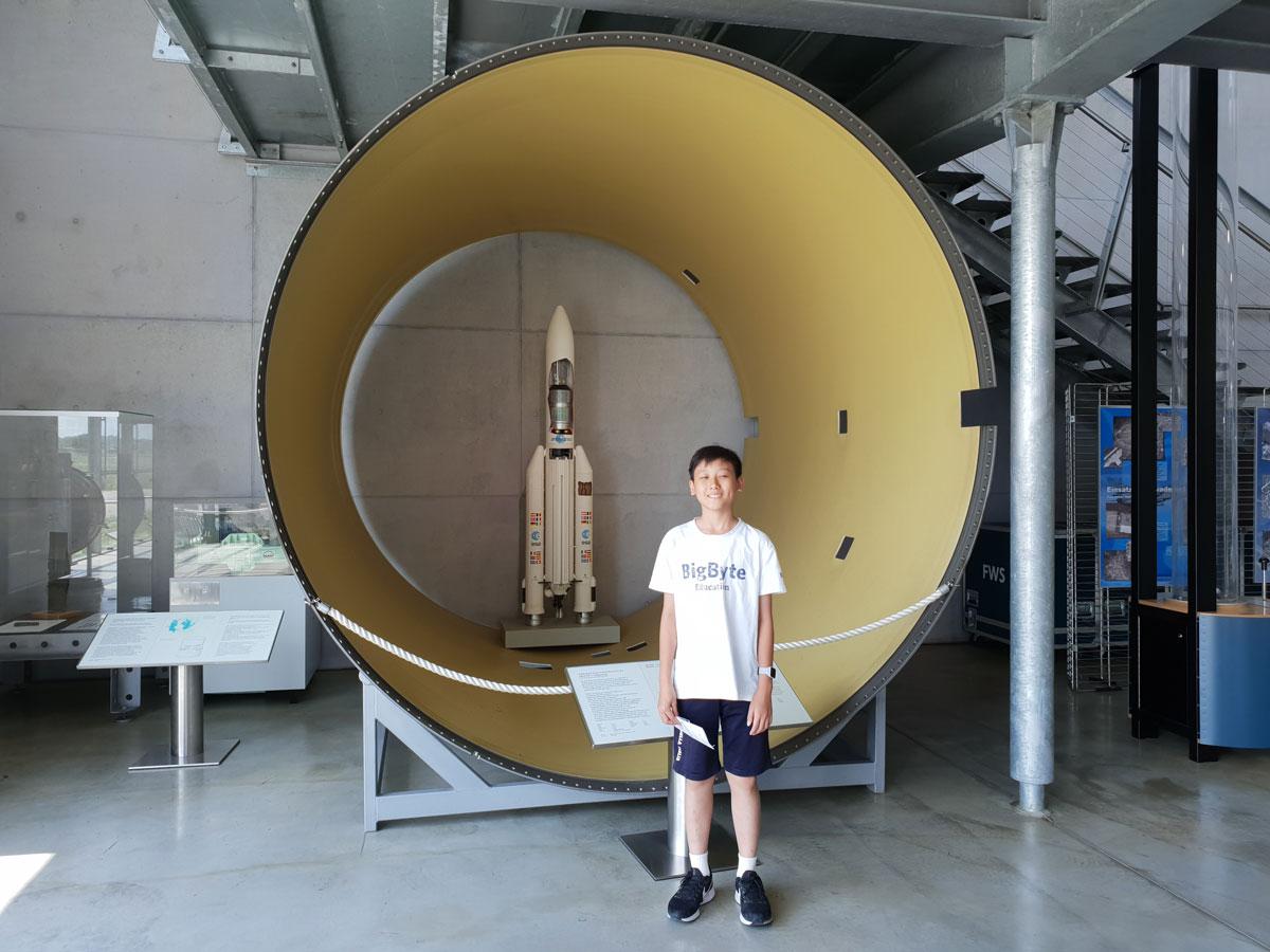 Plane-Museum-3.jpg