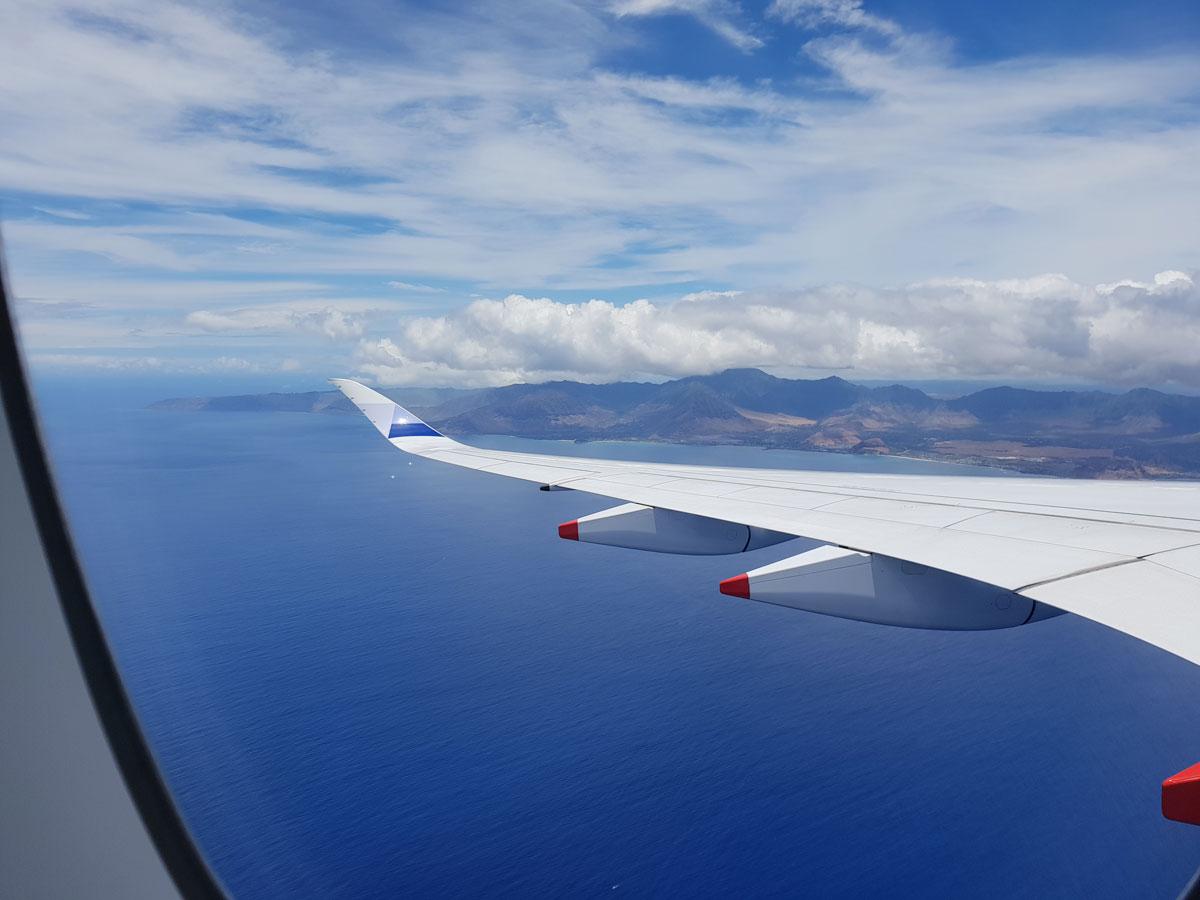 Hawaii-Blog-1.jpg