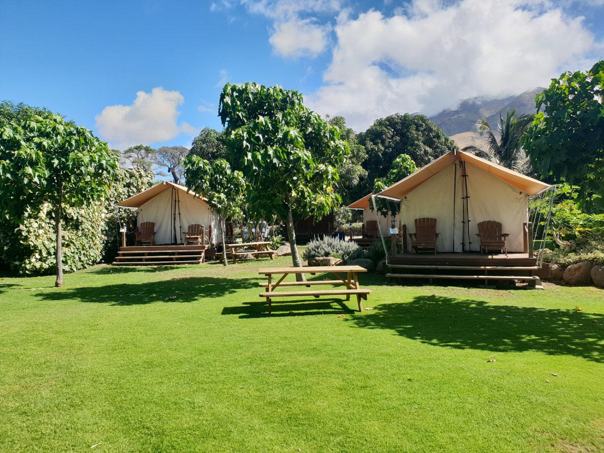 Hawaii-Blog-2.jpg