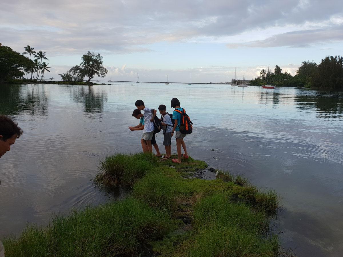 Hawaii-Blog-10.jpg