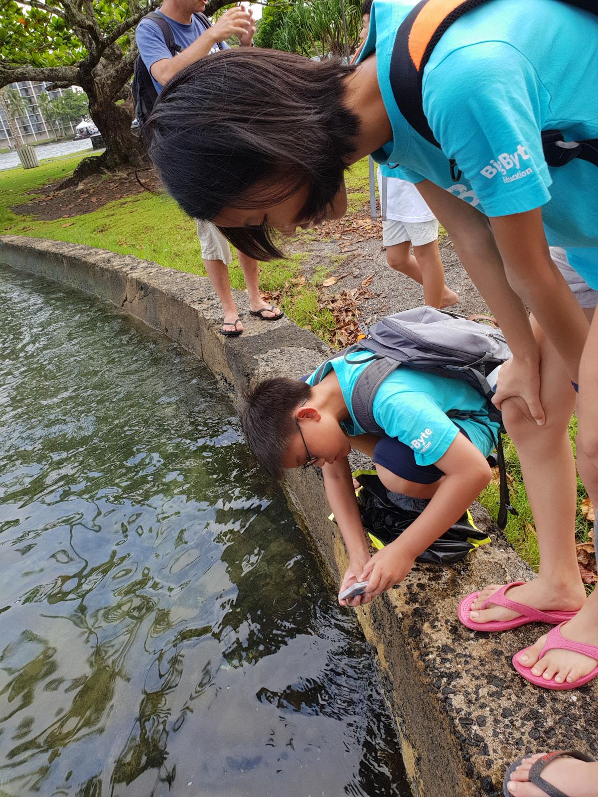 Hawaii-Blog-9.jpg