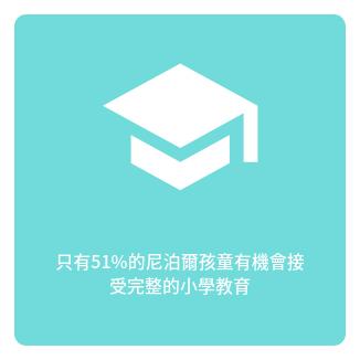 Graphic-1.2-Chinese.jpg