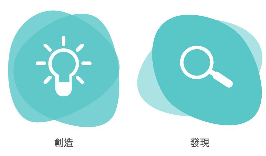 New-Icons-Chinese.jpg