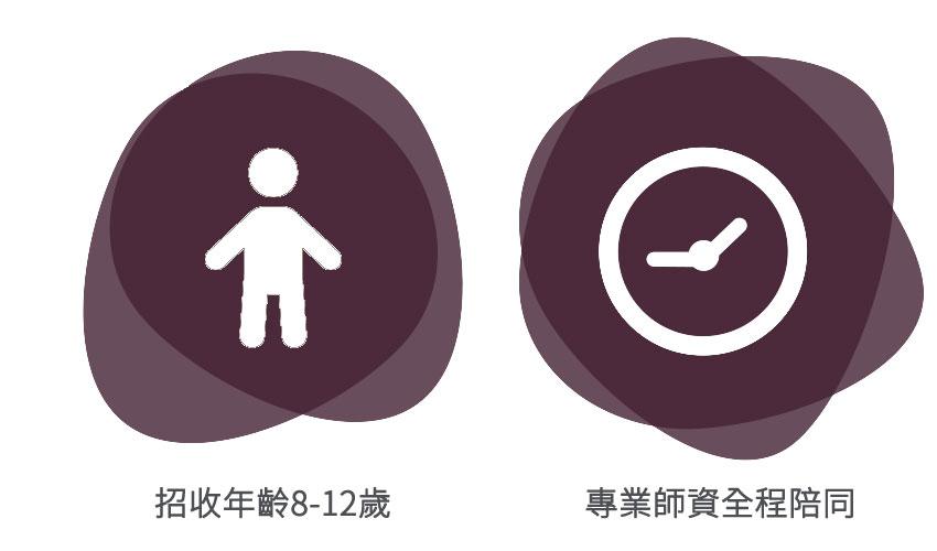 New-Icons-Chinese-1.jpg