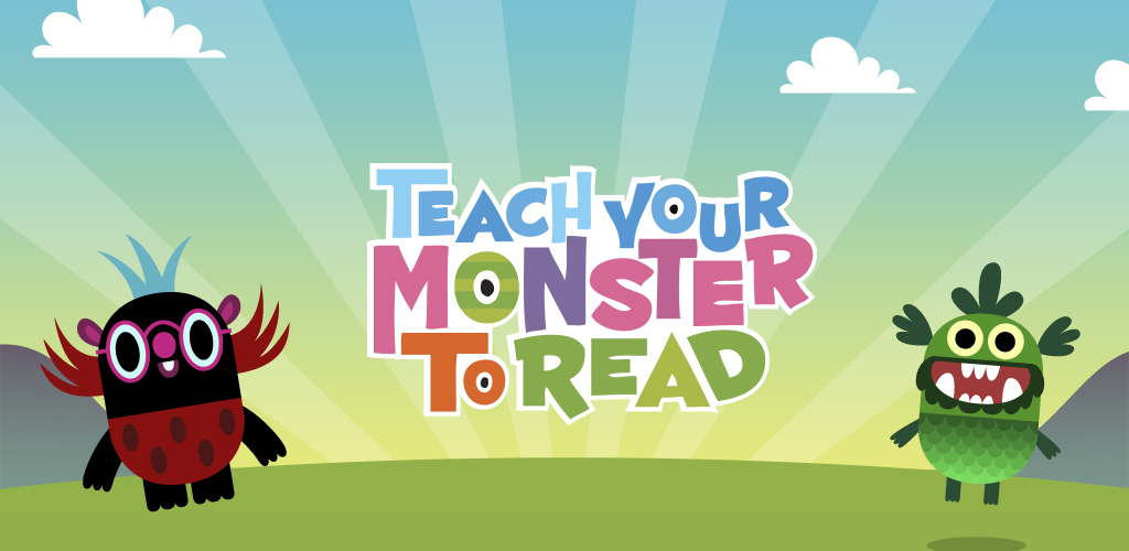 Teach Your Monster to Read.jpg