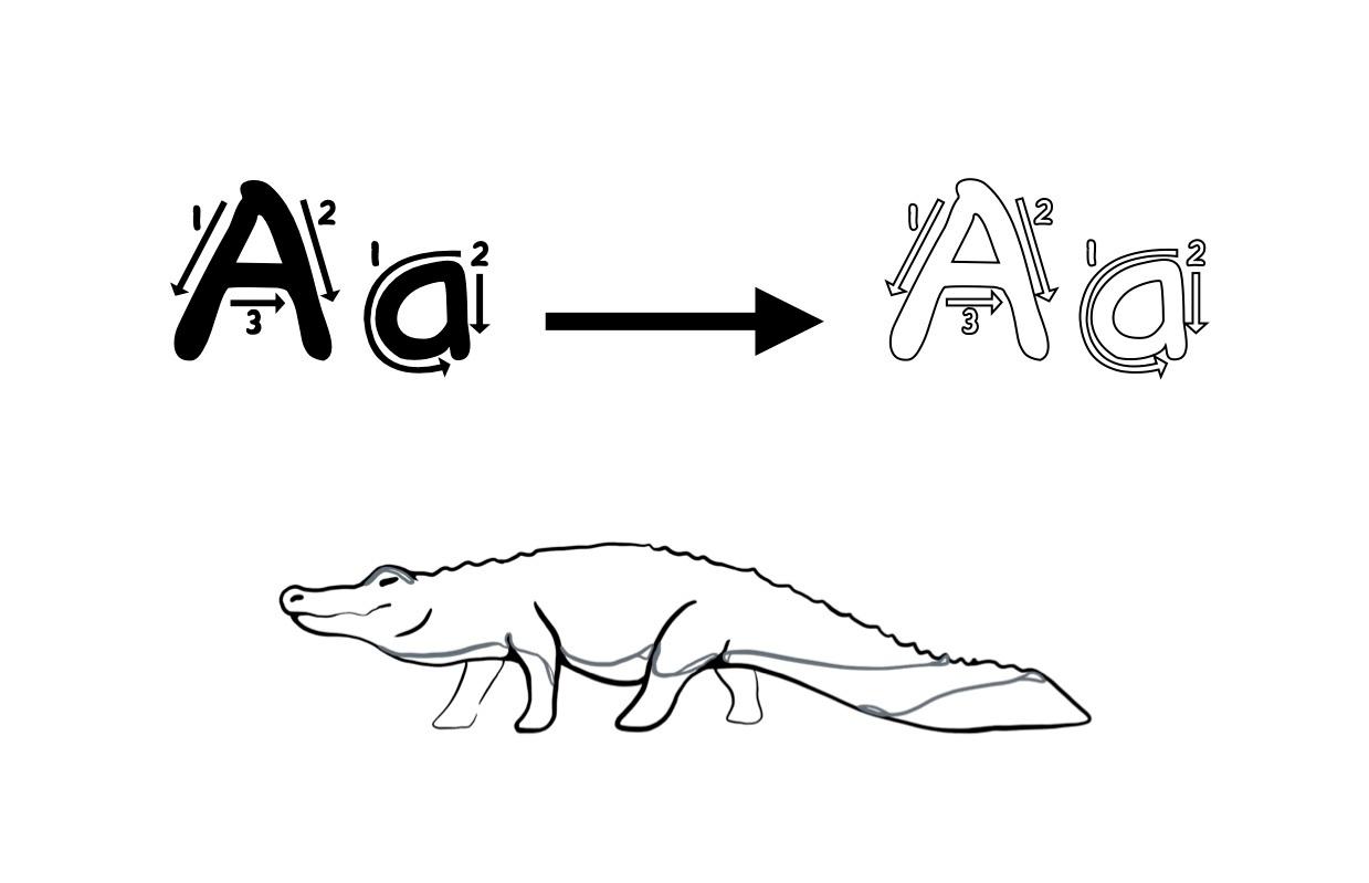 Alphabet+Printable+P1.jpg