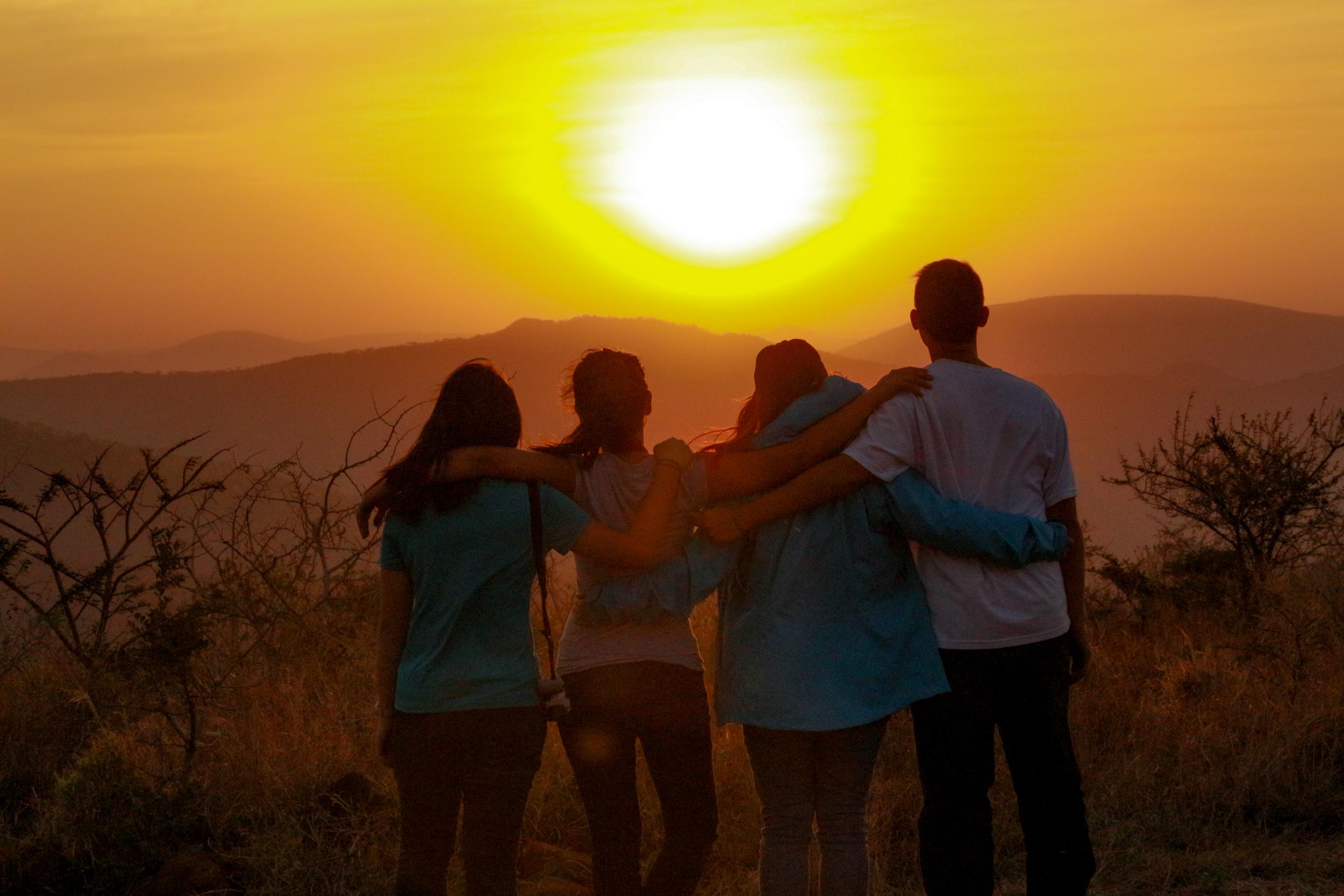 Africaa] sunset.jpg