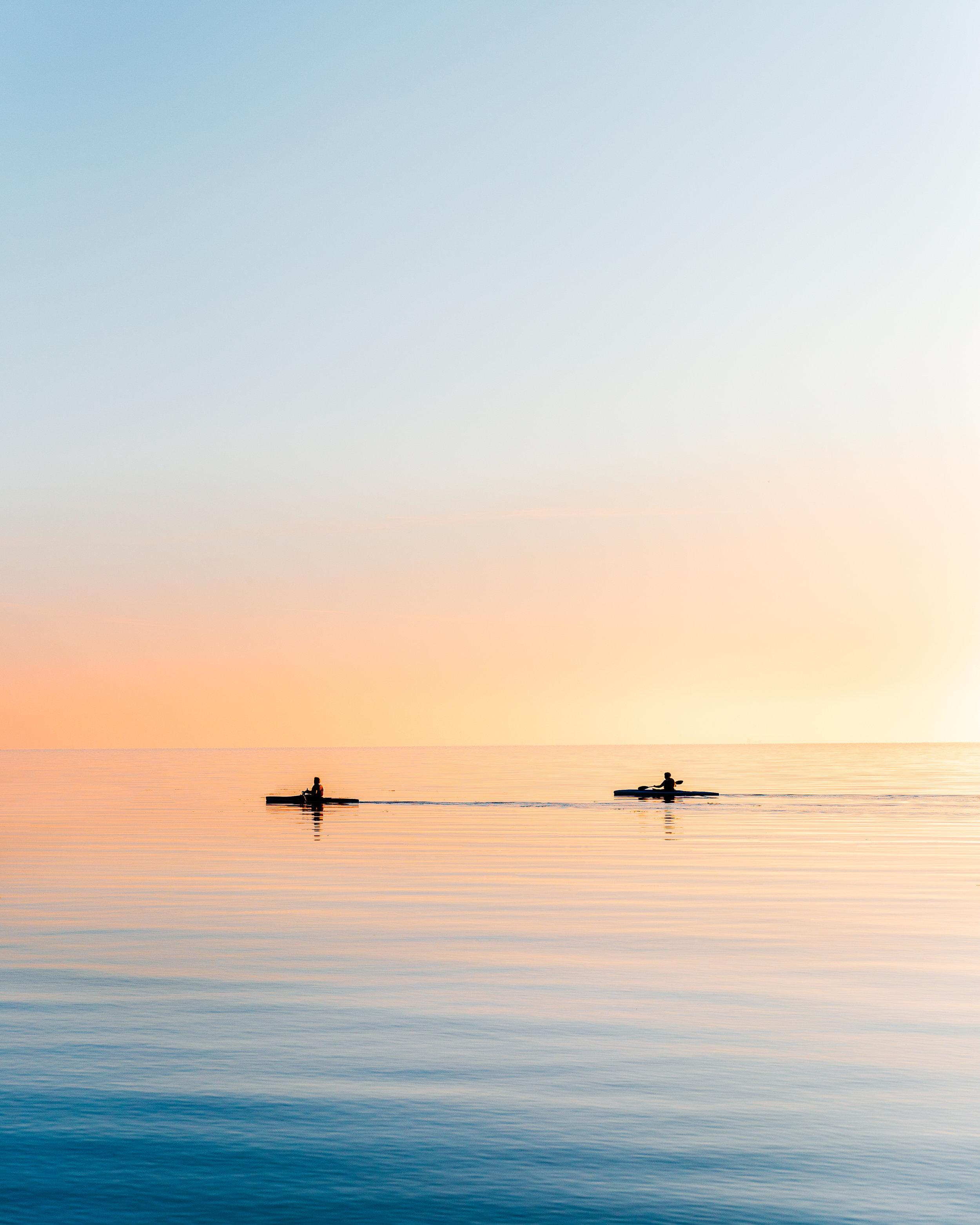 kayakers1.jpg