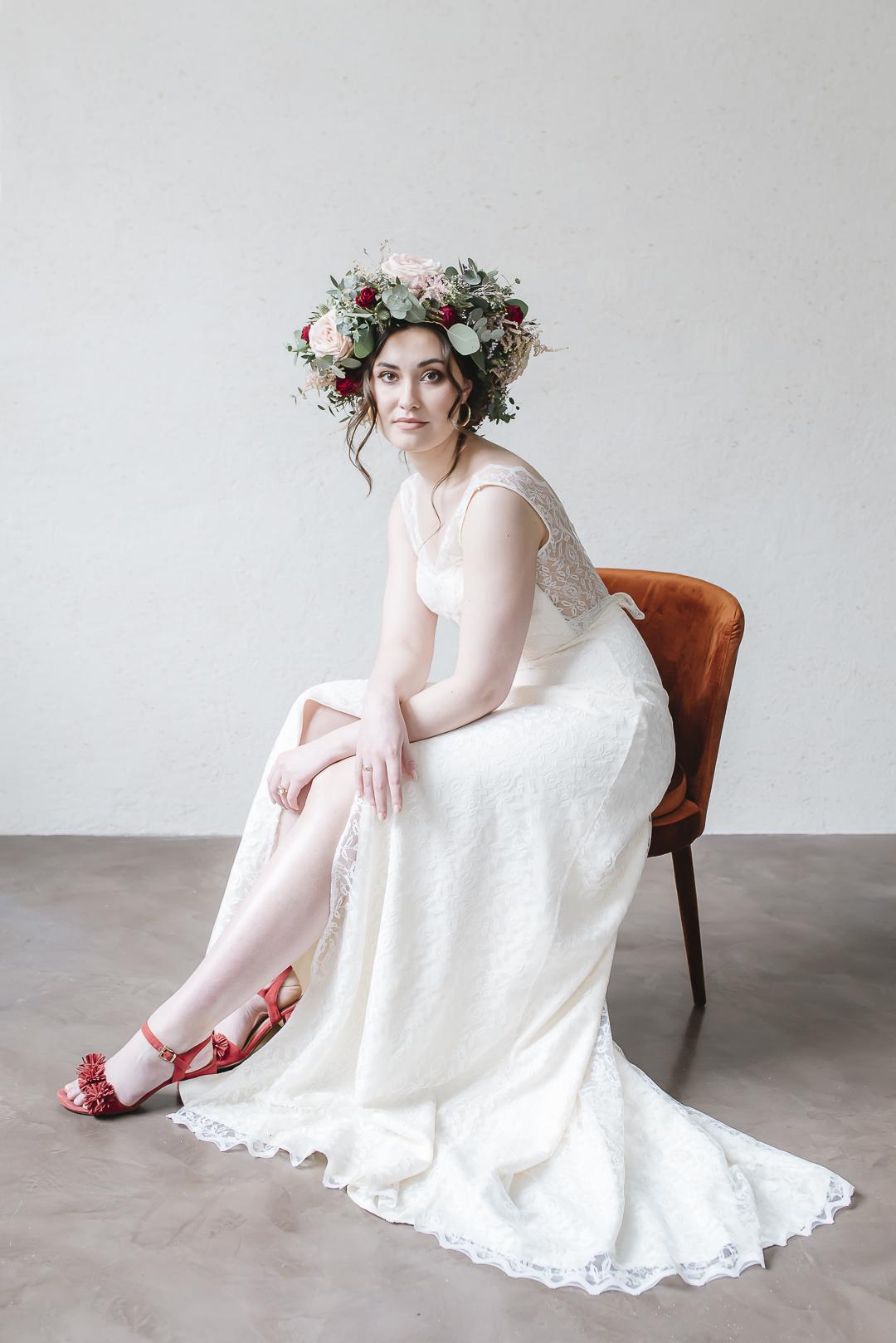 Bridal shoot --2.JPG