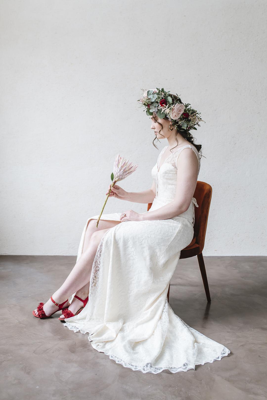 Bridal shoot -7509.JPG