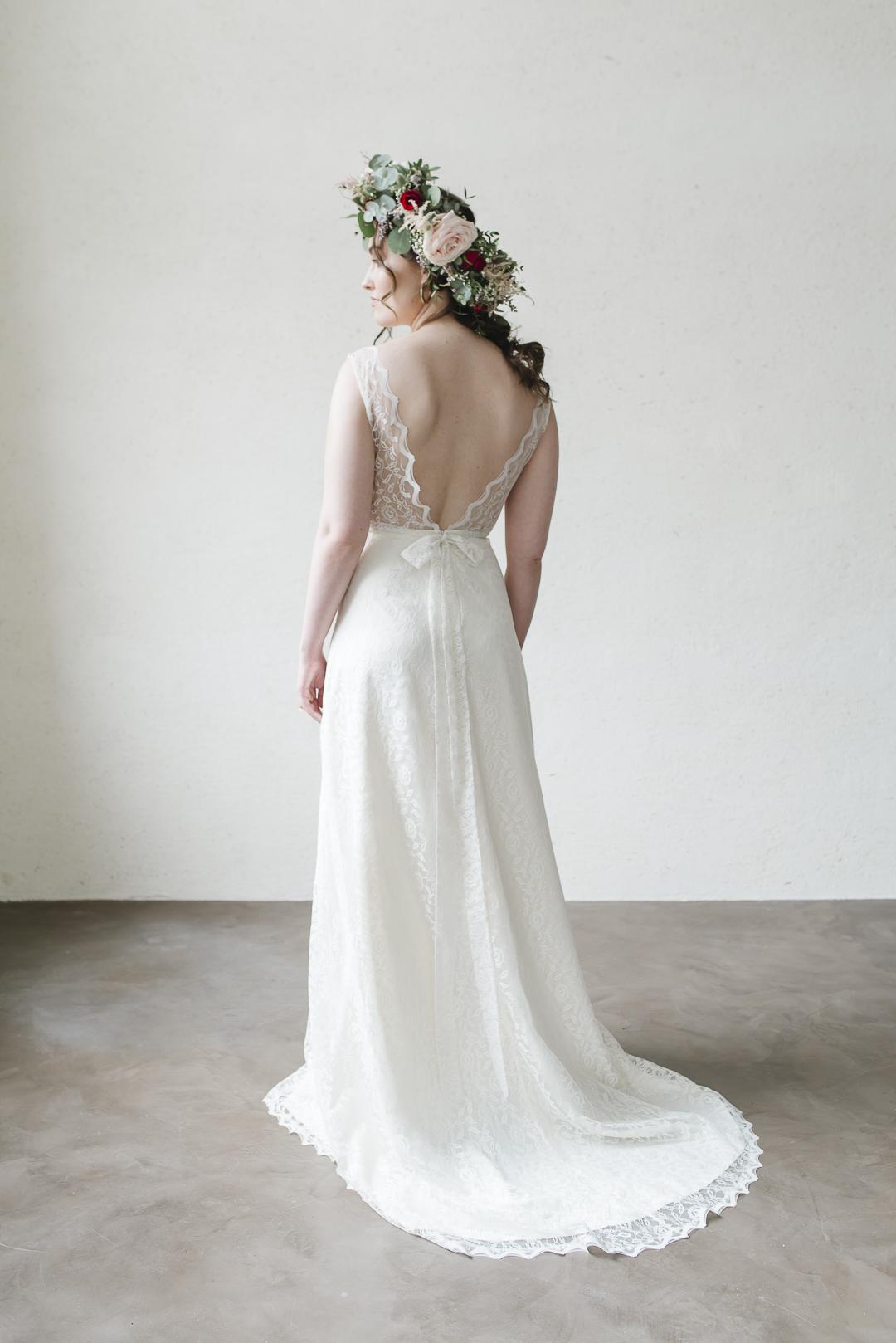 Bridal shoot -7656.JPG