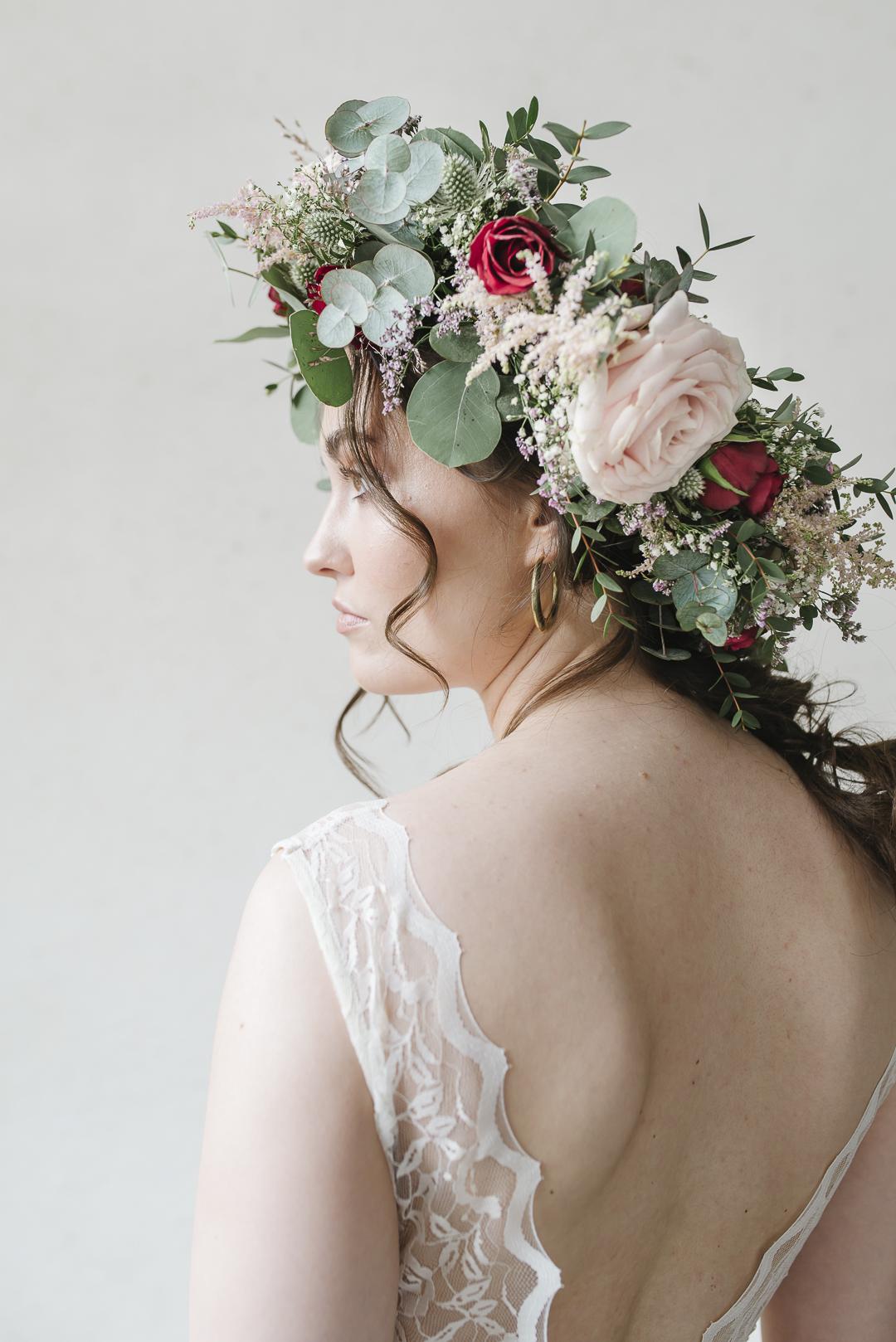 Bridal shoot -7660.JPG