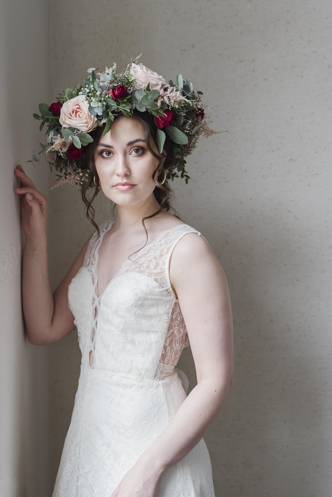 Bridal shoot -7735.JPG