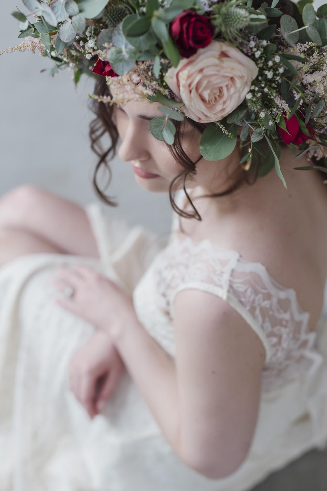 Bridal shoot -7805.JPG