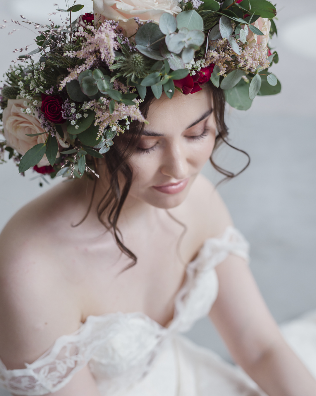 Bridal shoot -7848.JPG