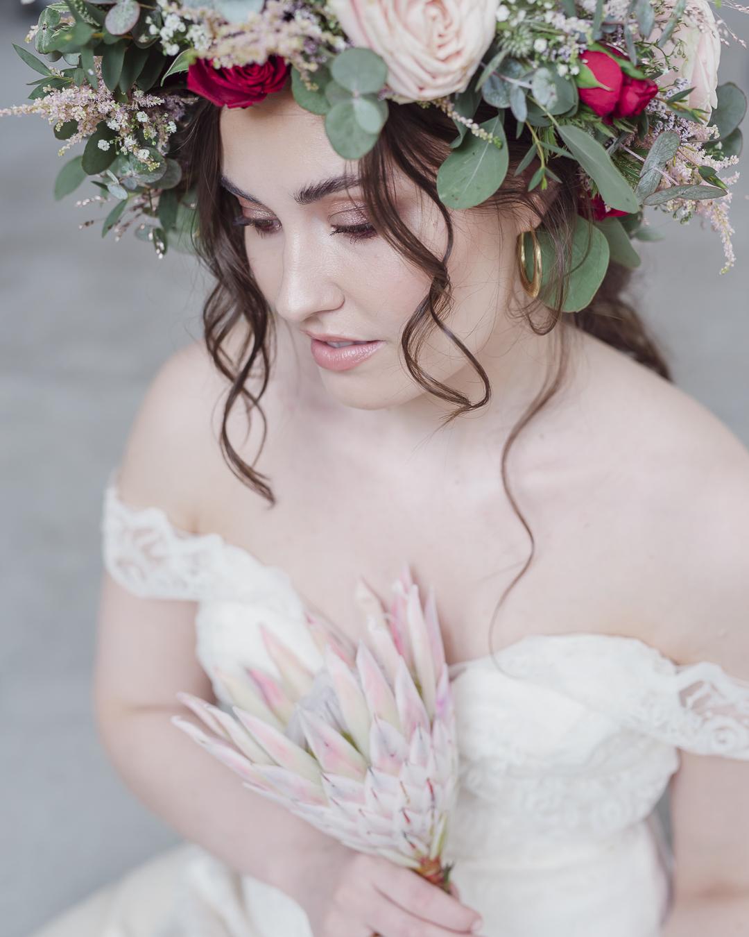 Bridal shoot -7852-2.JPG