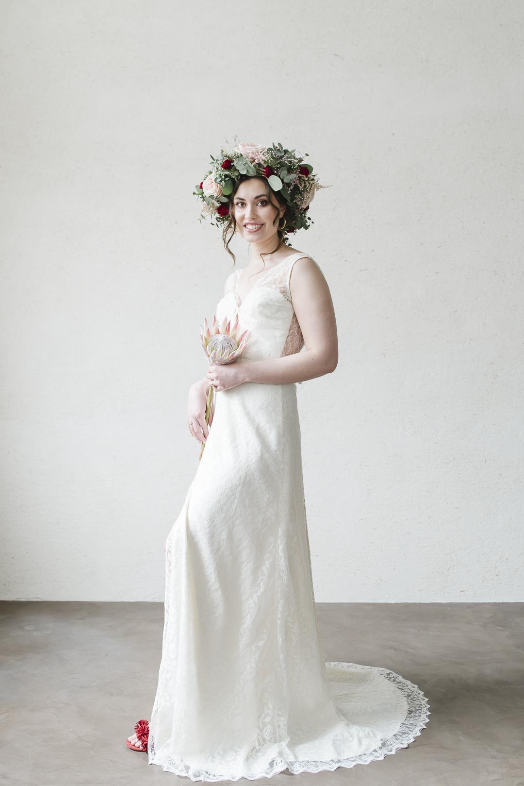Bridal shoot -7626.JPG