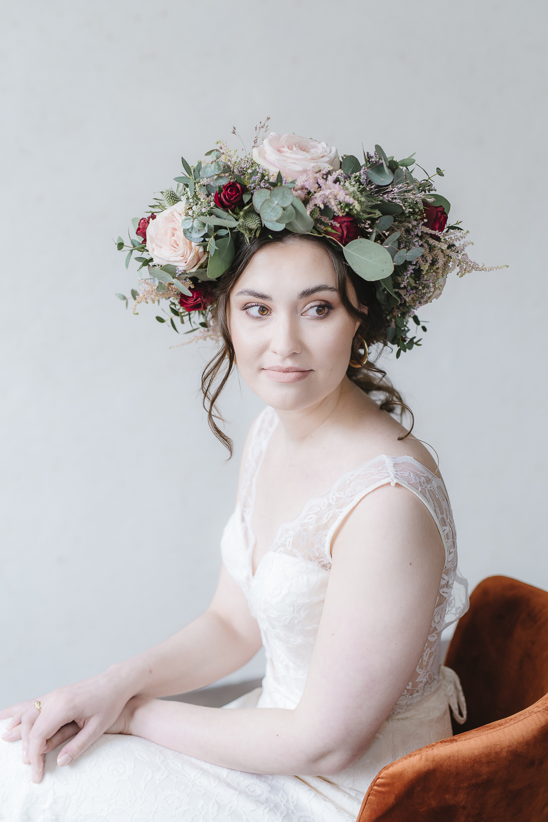 Bridal shoot -7451.JPG
