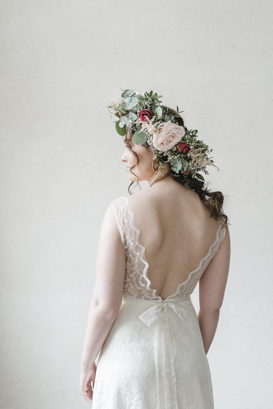 Bridal shoot -7657.JPG