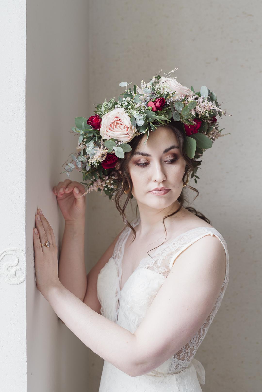 Bridal shoot -7732.JPG