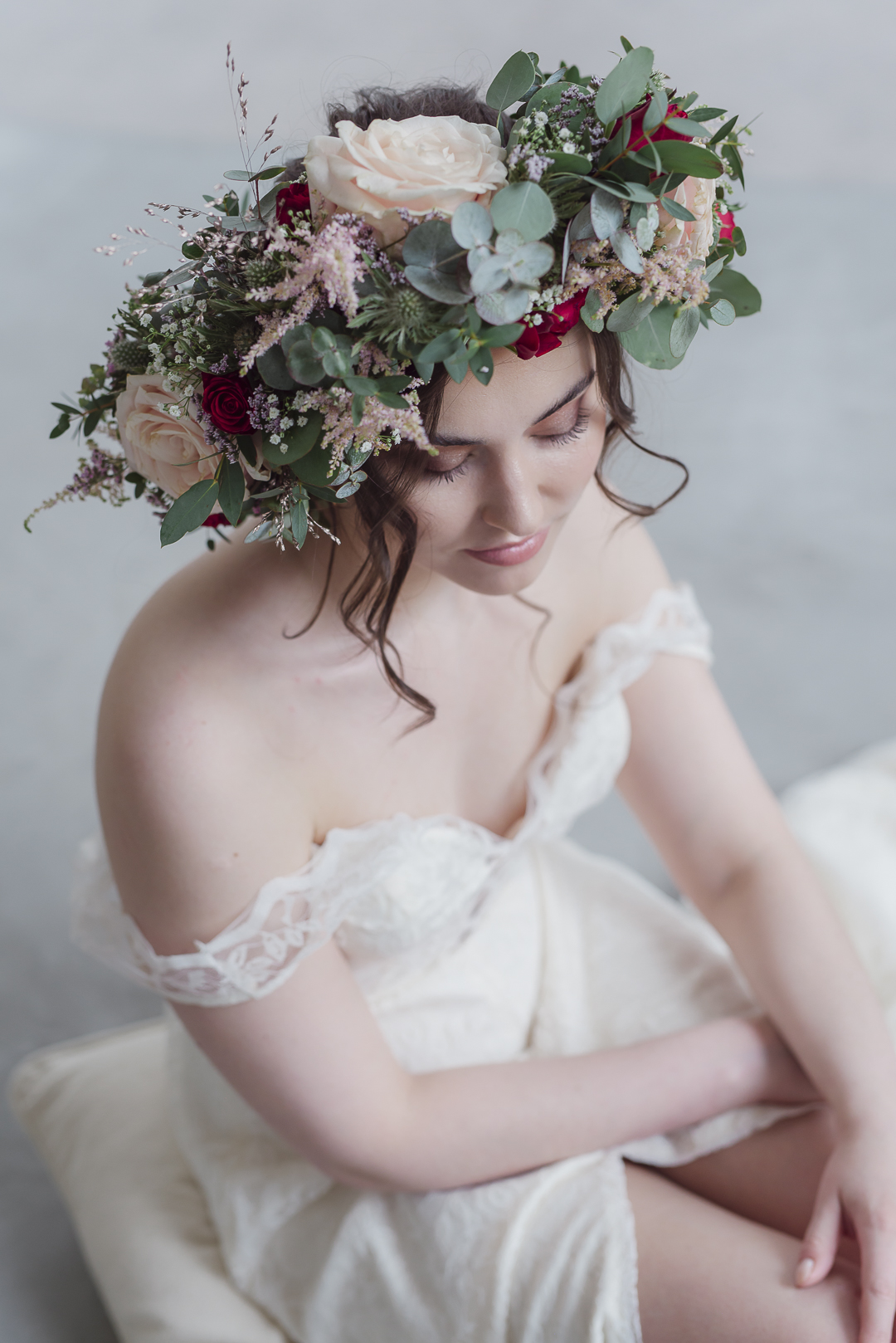 Bridal shoot -7849.JPG
