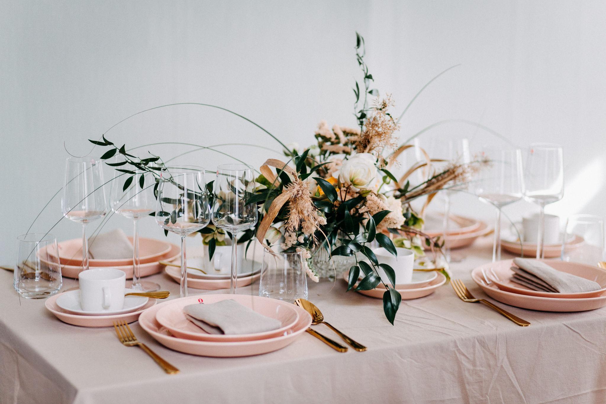 StyledShoot-2019-SusannaLönnrot-9.jpg