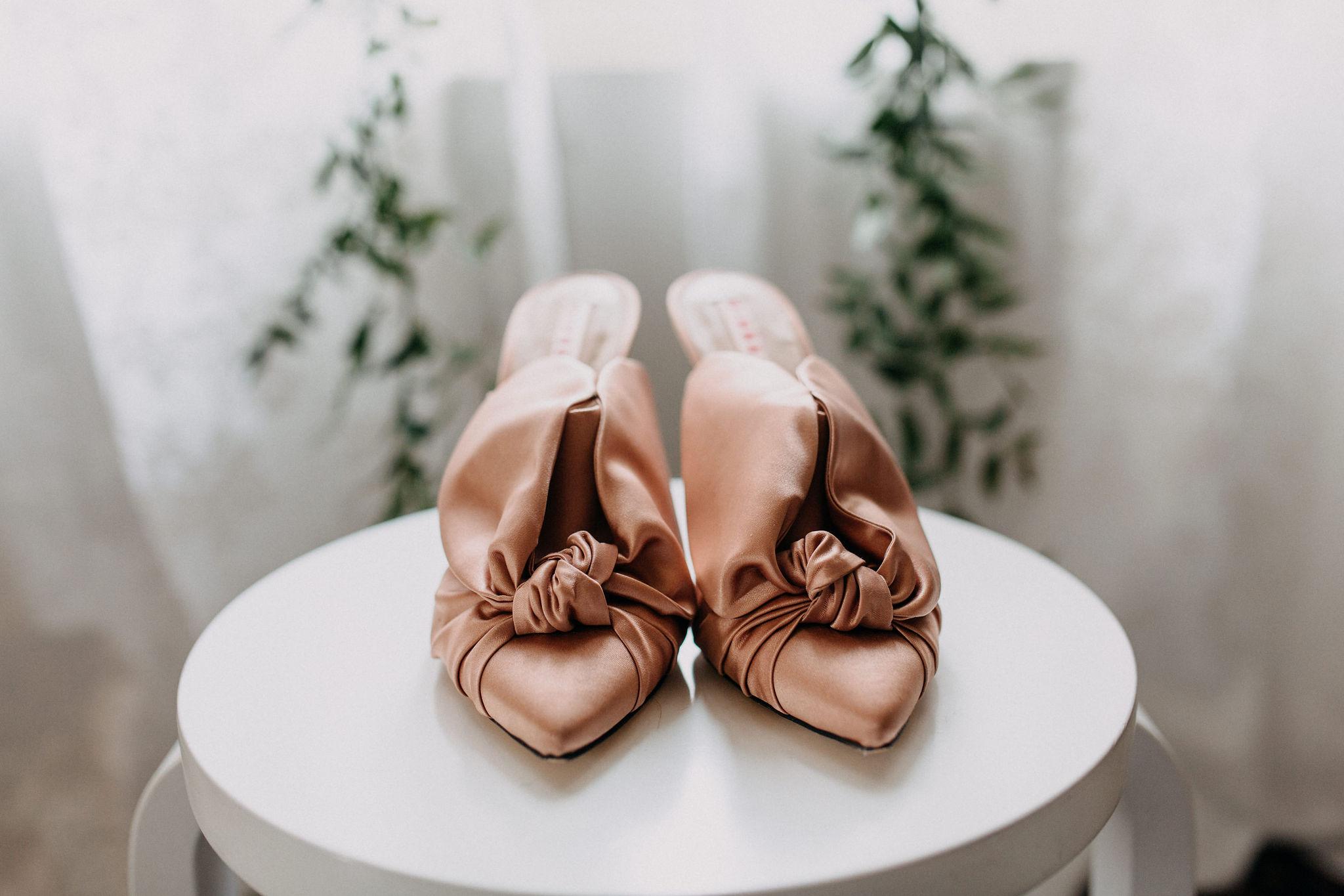 StyledShoot-2019-SusannaLönnrot-35.jpg