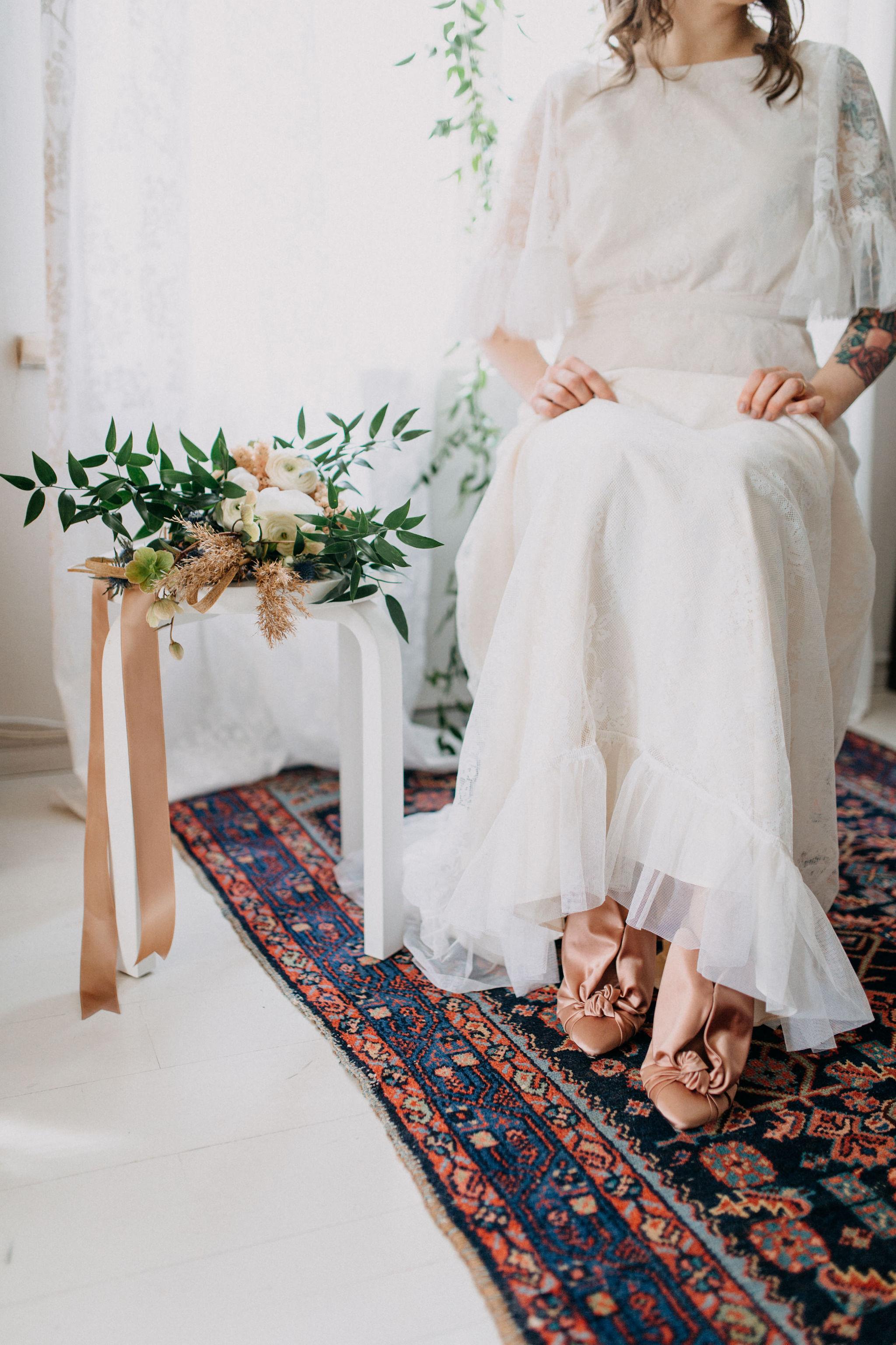 StyledShoot-2019-SusannaLönnrot-37.jpg
